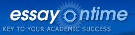 EssayOnTime-logo
