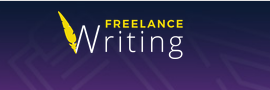 Freelance-Writing.org-logo