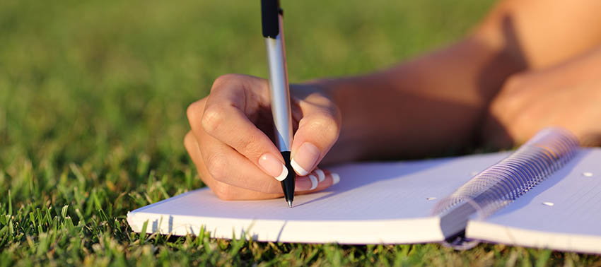 do my paper for me Have you ever been stuck to do your college paper if yes is the answer, then you may also have searched online saying 'help do my college paper, somebody please help me' and if this part is also true, then we have something to offer you, to give you the help you need in doing your college paper.